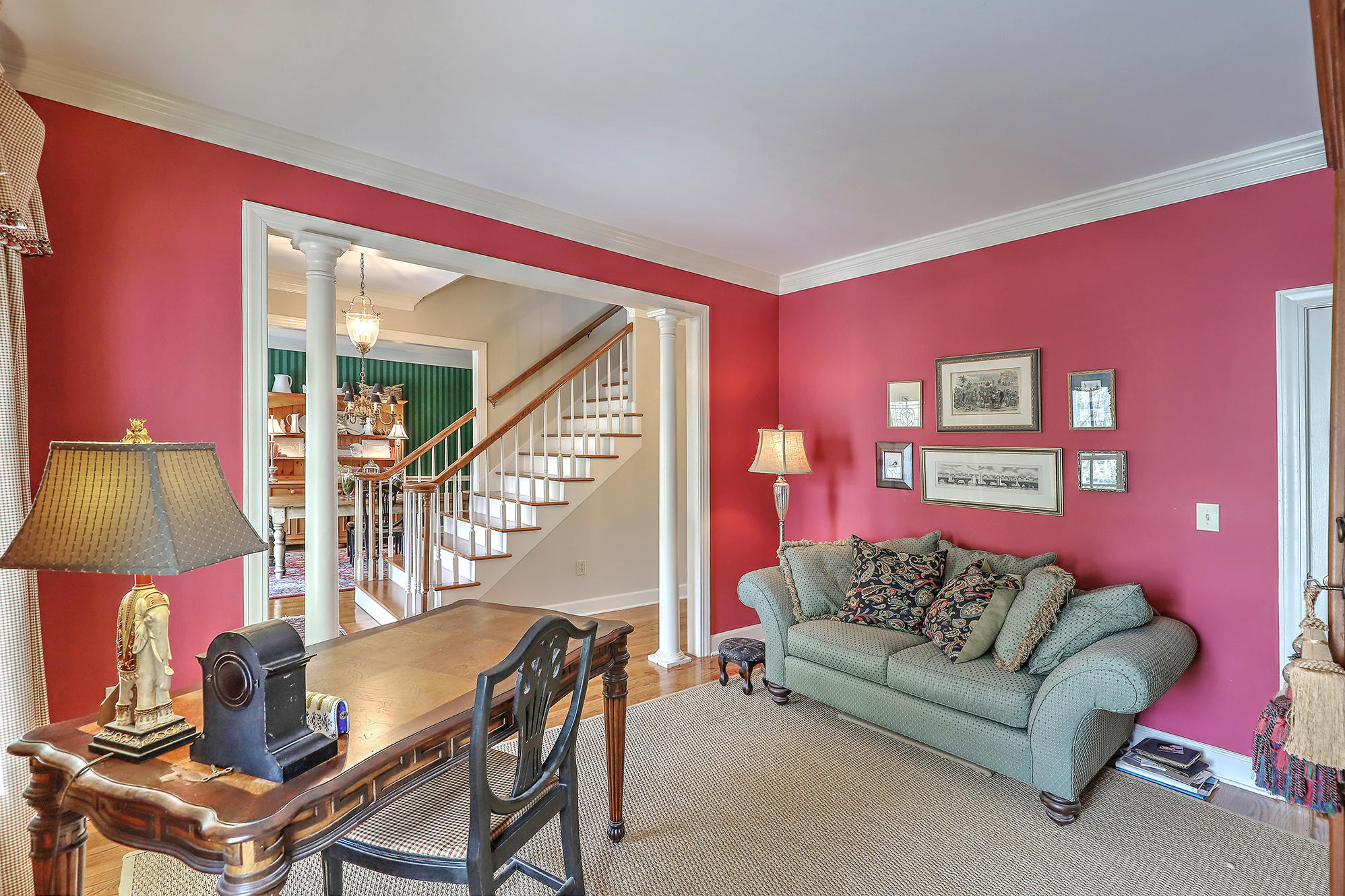 Hidden Cove Homes For Sale - 361 Anchor, Mount Pleasant, SC - 39