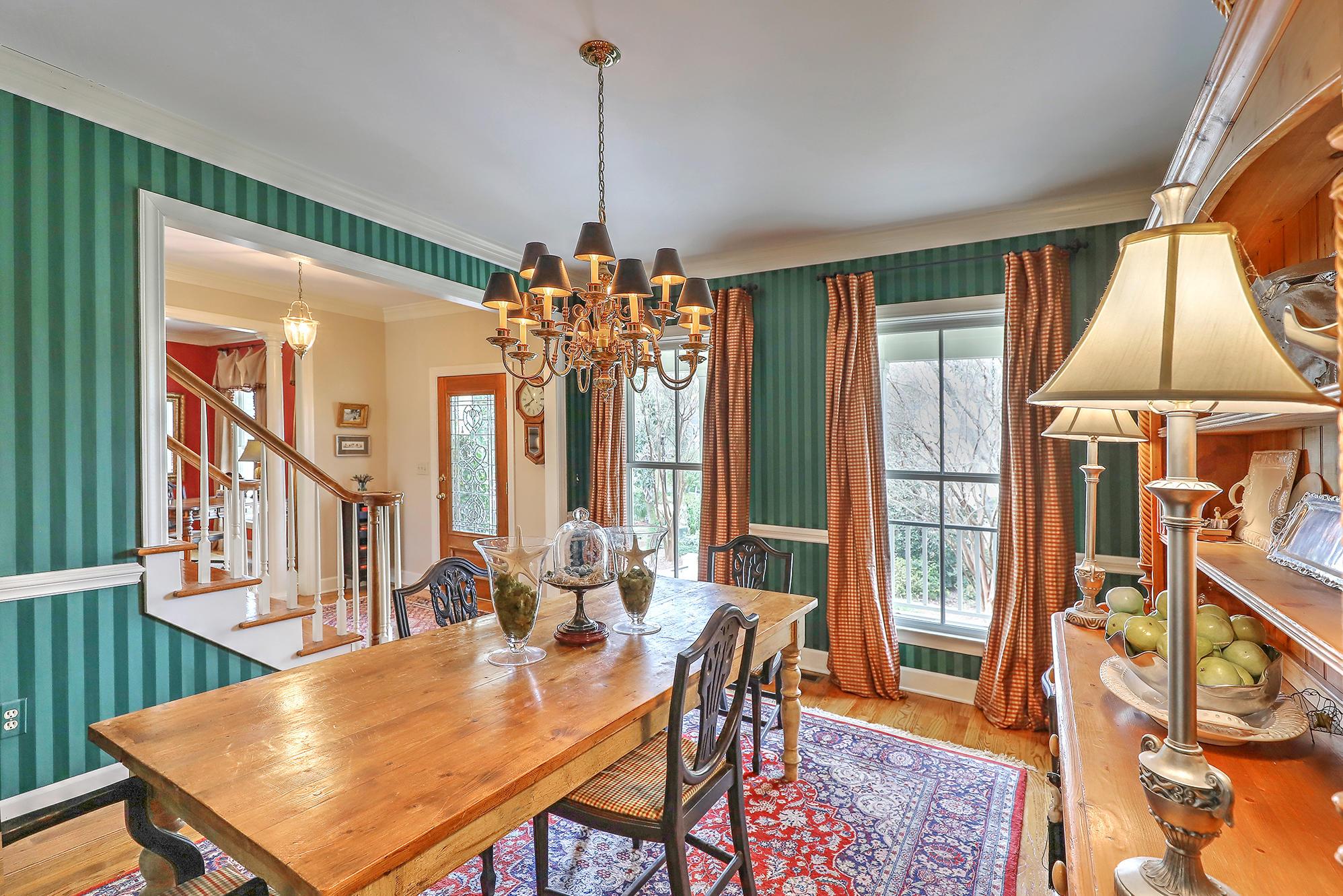 Hidden Cove Homes For Sale - 361 Anchor, Mount Pleasant, SC - 36