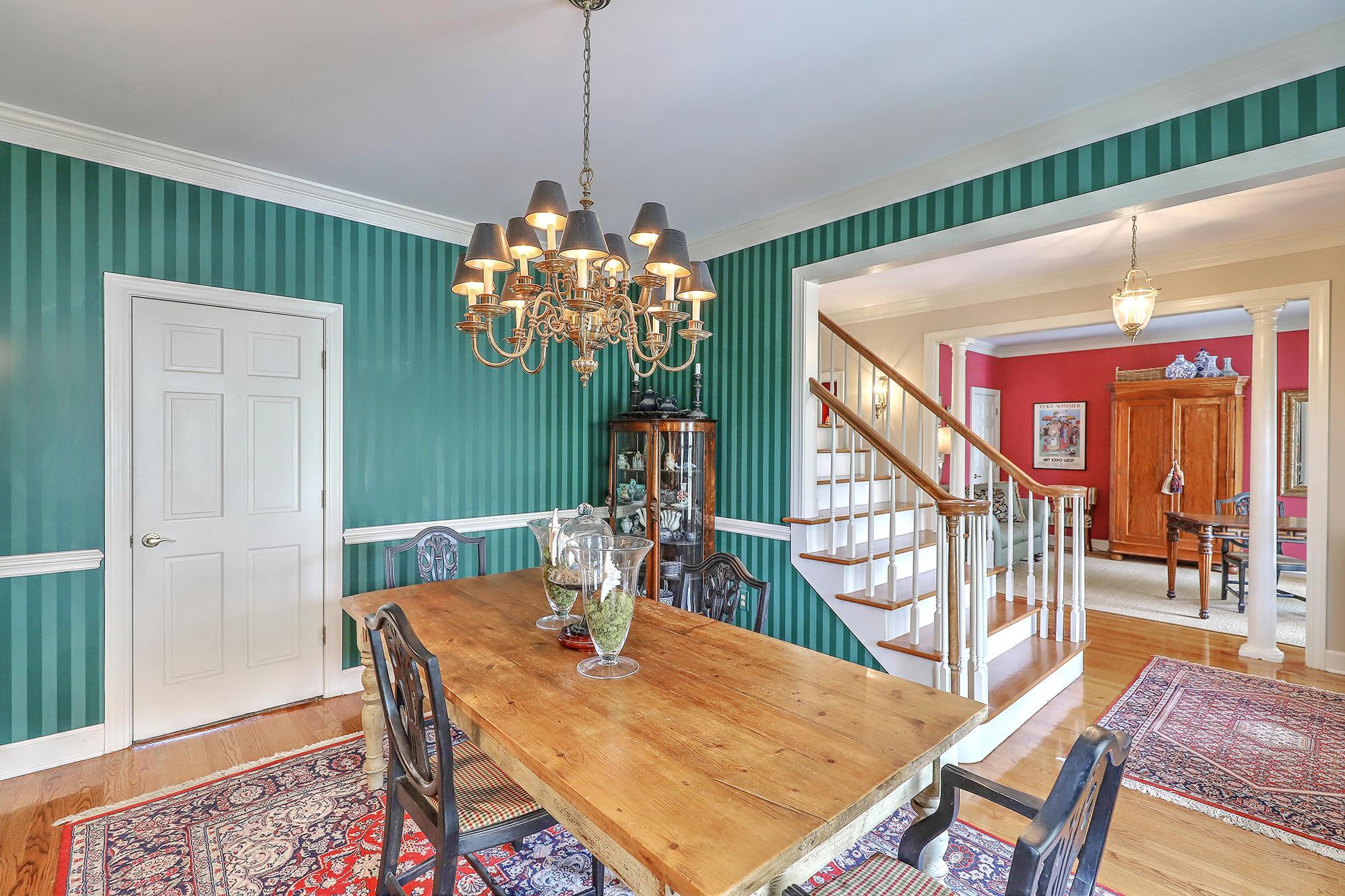 Hidden Cove Homes For Sale - 361 Anchor, Mount Pleasant, SC - 35