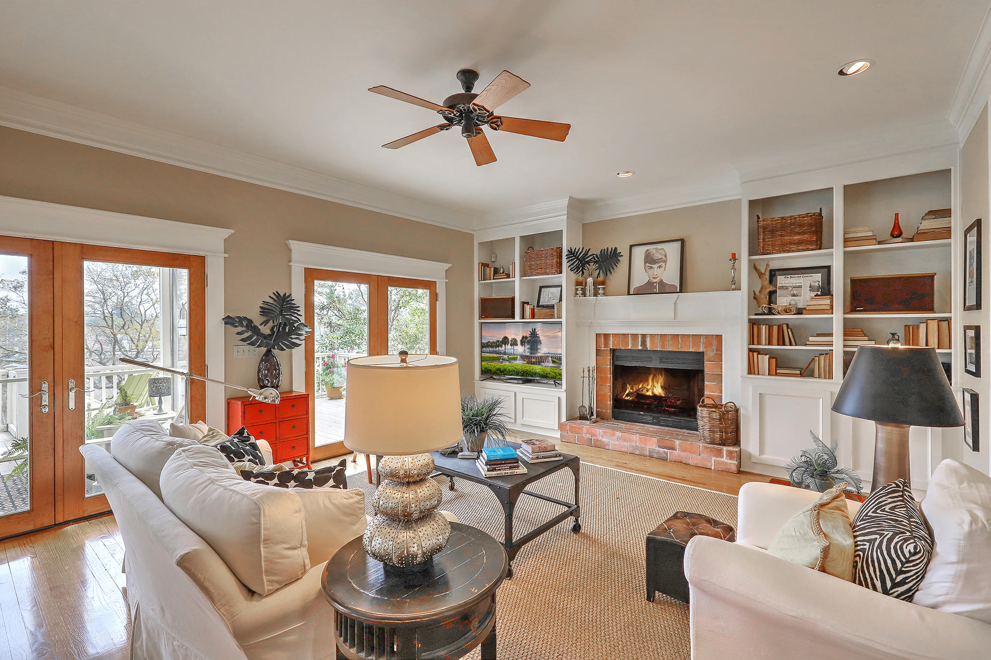 Hidden Cove Homes For Sale - 361 Anchor, Mount Pleasant, SC - 34