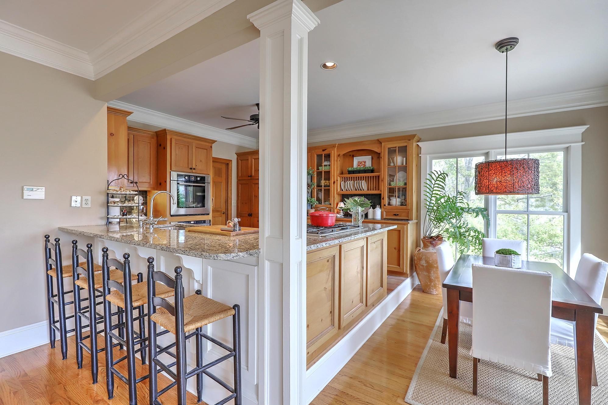 Hidden Cove Homes For Sale - 361 Anchor, Mount Pleasant, SC - 26