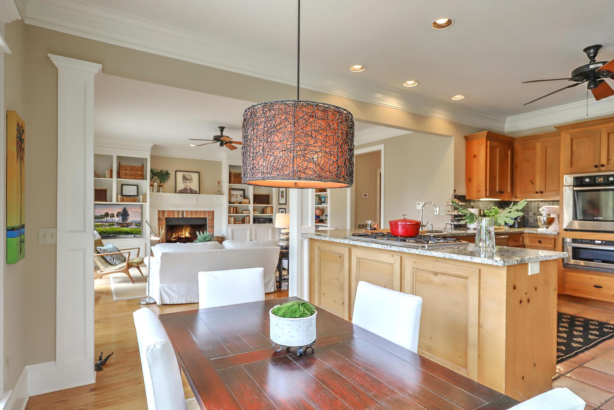 Hidden Cove Homes For Sale - 361 Anchor, Mount Pleasant, SC - 24