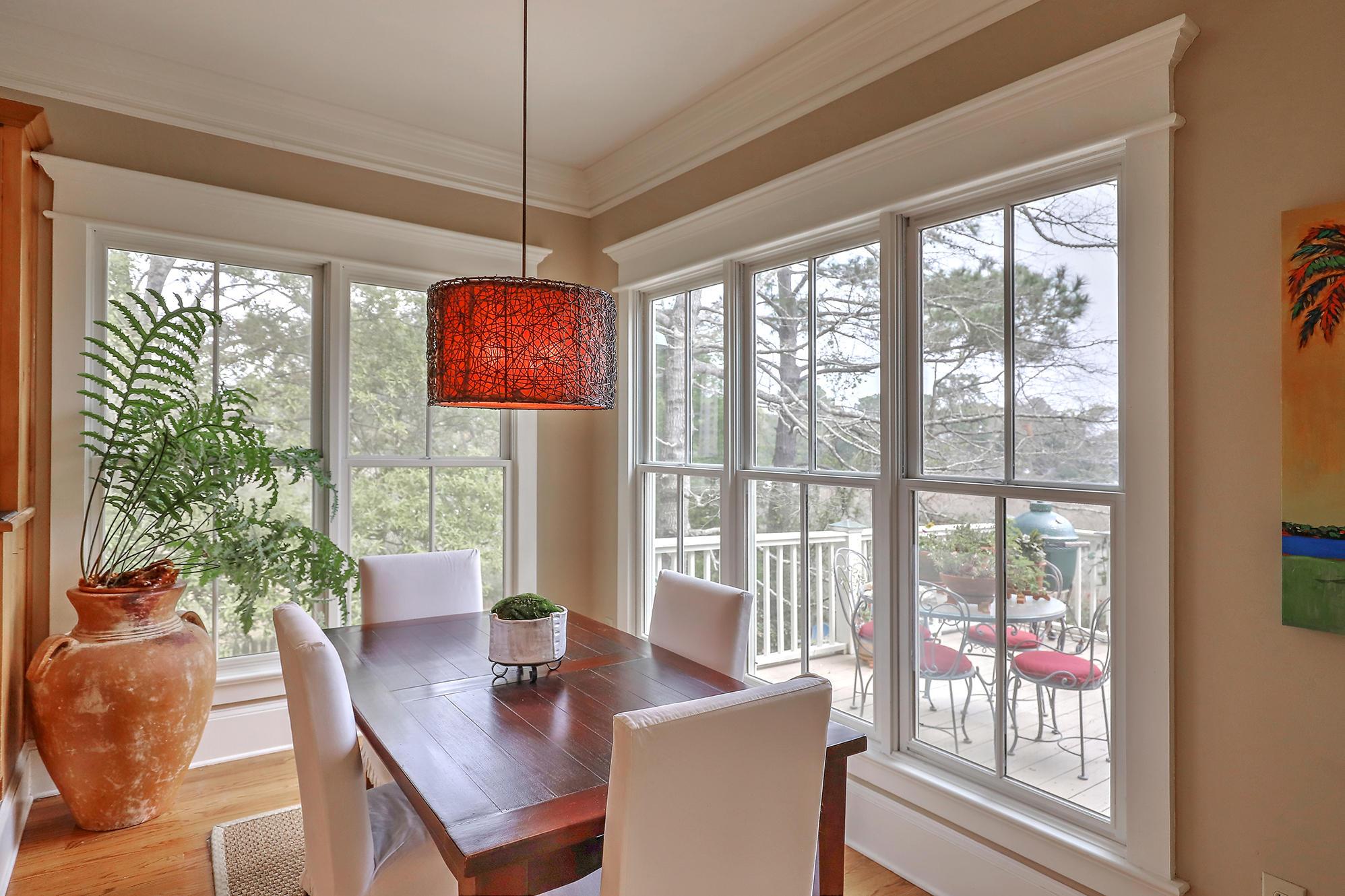 Hidden Cove Homes For Sale - 361 Anchor, Mount Pleasant, SC - 10