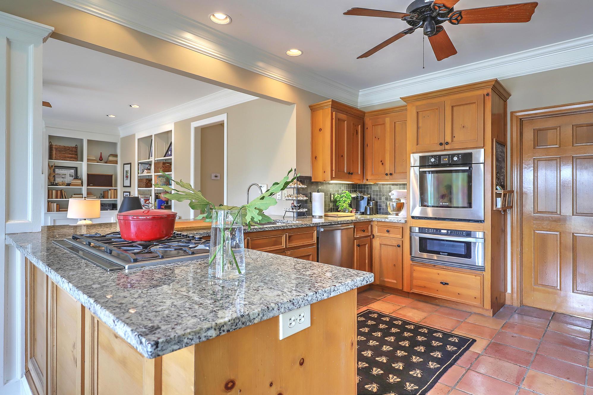 Hidden Cove Homes For Sale - 361 Anchor, Mount Pleasant, SC - 14