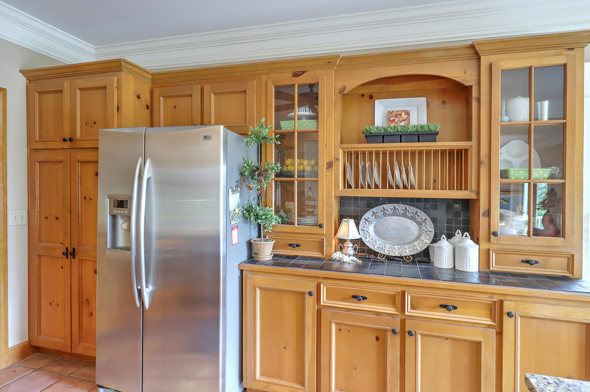 Hidden Cove Homes For Sale - 361 Anchor, Mount Pleasant, SC - 12
