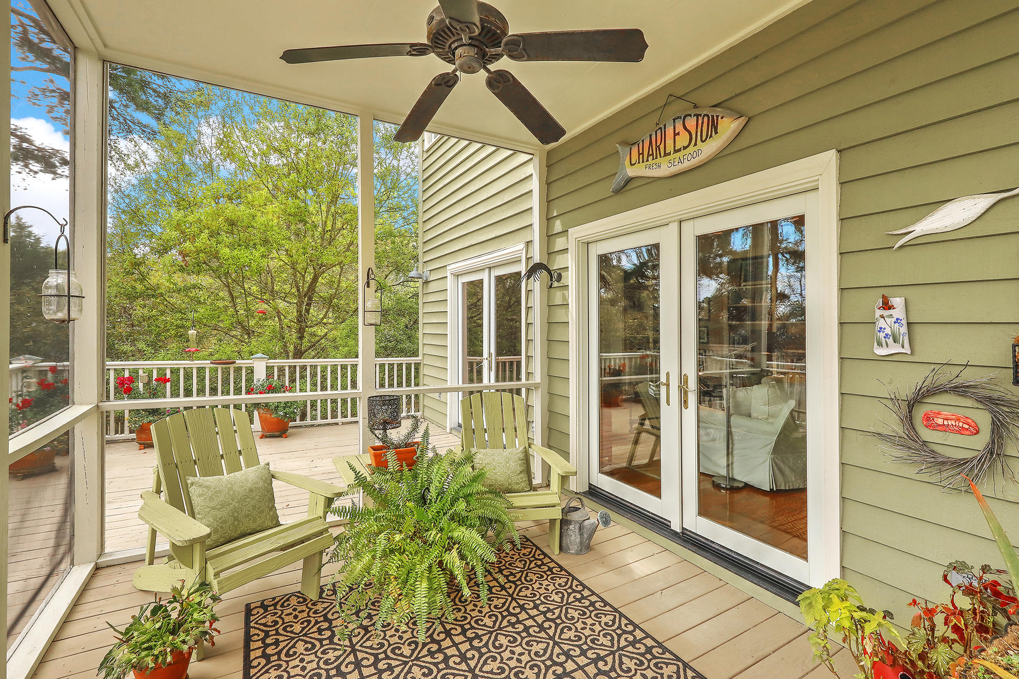 Hidden Cove Homes For Sale - 361 Anchor, Mount Pleasant, SC - 17