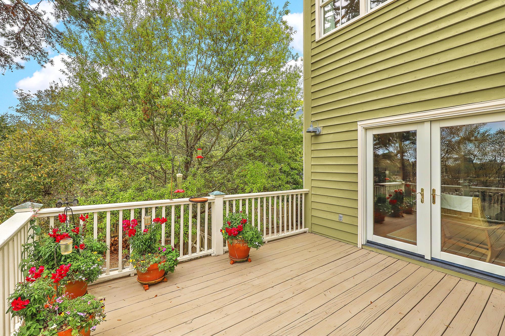 Hidden Cove Homes For Sale - 361 Anchor, Mount Pleasant, SC - 8