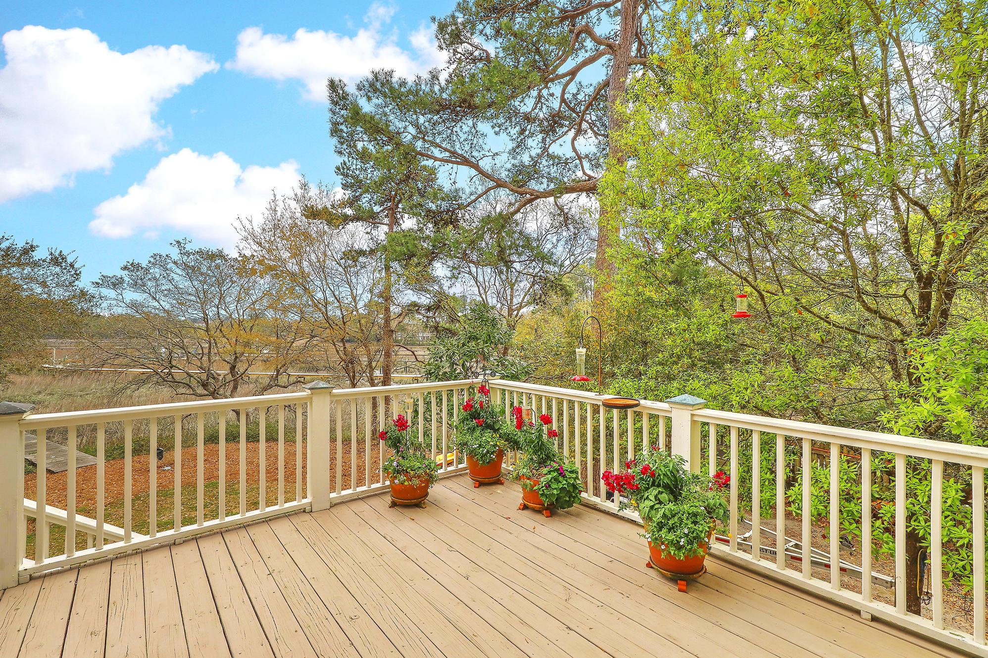 Hidden Cove Homes For Sale - 361 Anchor, Mount Pleasant, SC - 6
