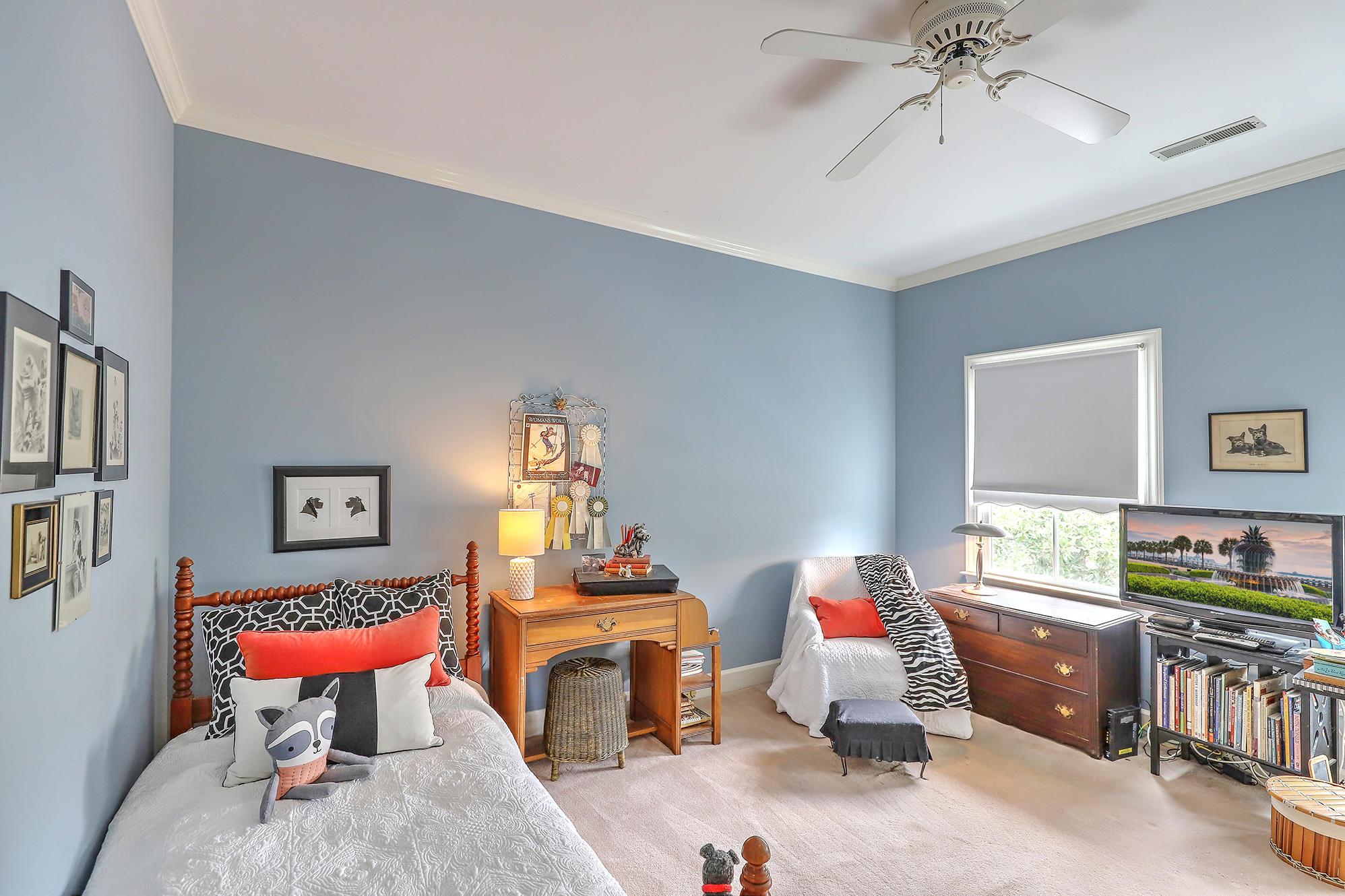 Hidden Cove Homes For Sale - 361 Anchor, Mount Pleasant, SC - 4