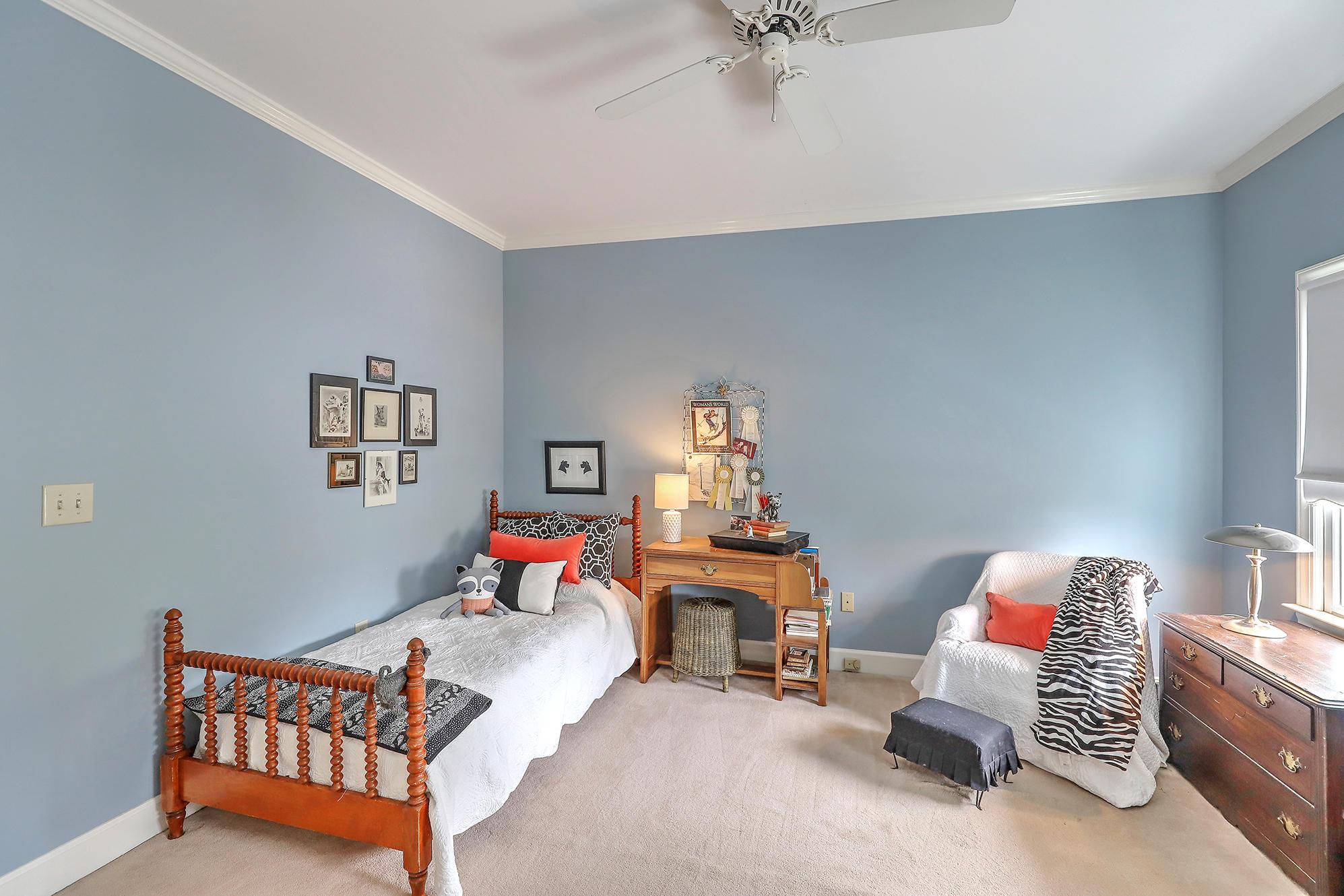 Hidden Cove Homes For Sale - 361 Anchor, Mount Pleasant, SC - 5