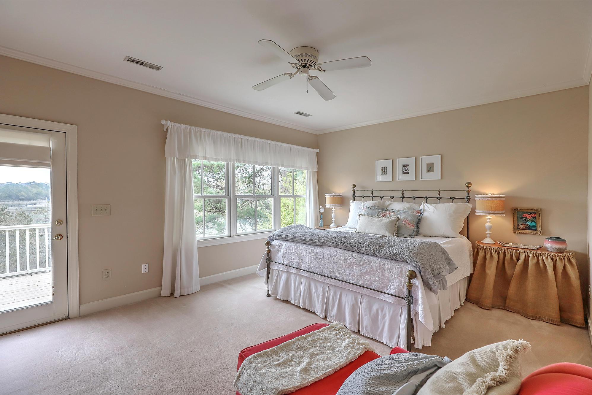 Hidden Cove Homes For Sale - 361 Anchor, Mount Pleasant, SC - 33
