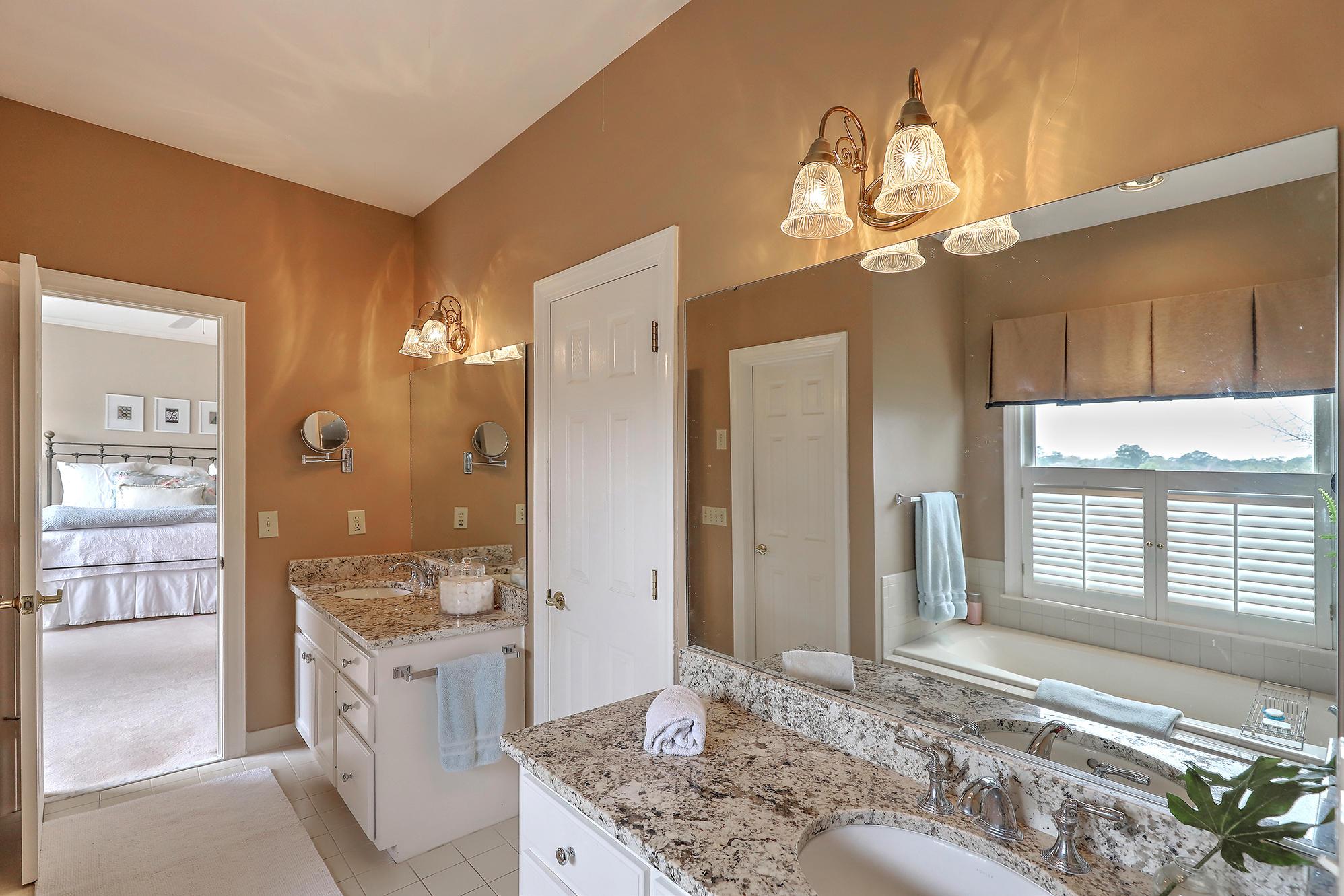 Hidden Cove Homes For Sale - 361 Anchor, Mount Pleasant, SC - 31