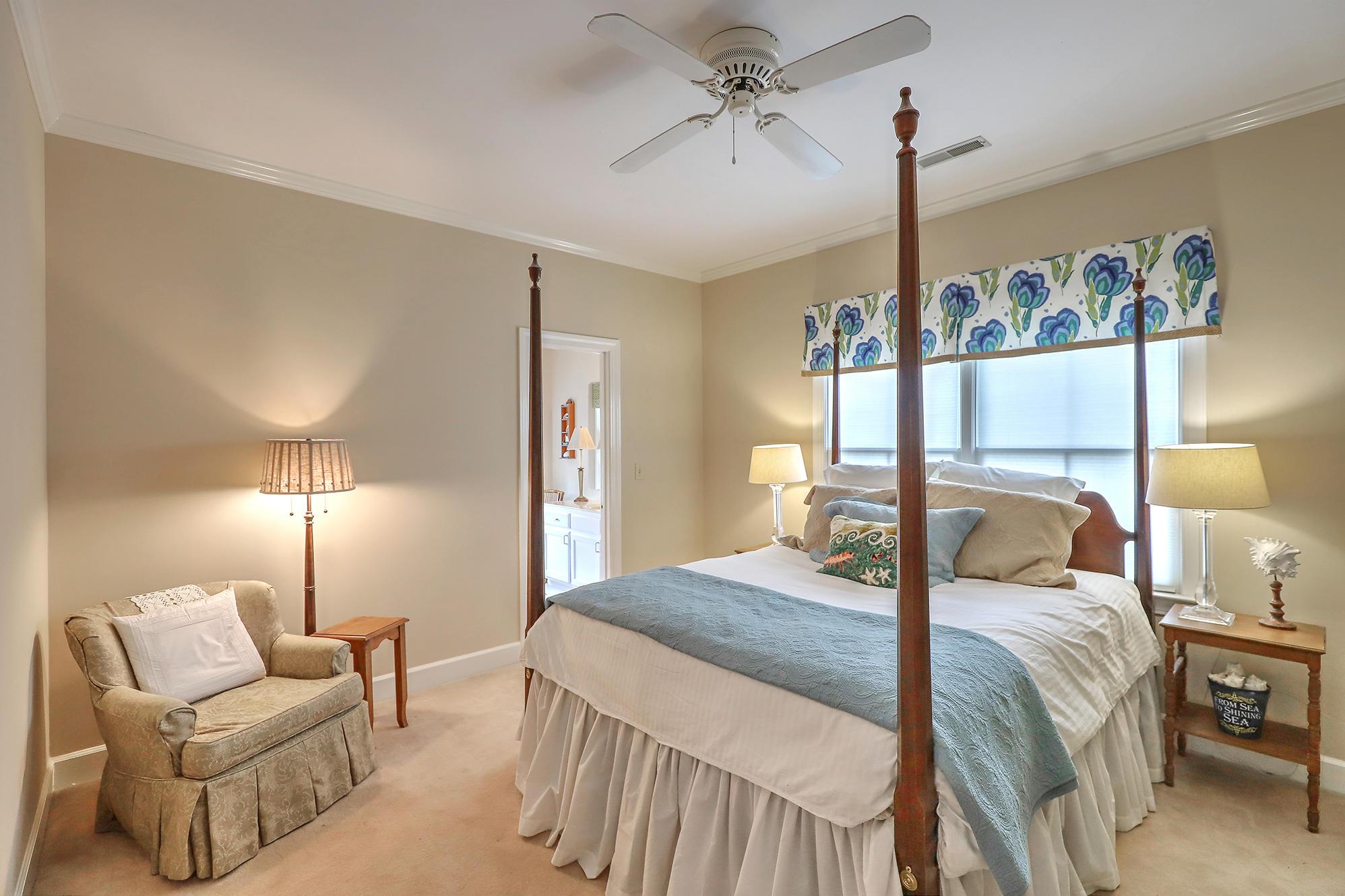 Hidden Cove Homes For Sale - 361 Anchor, Mount Pleasant, SC - 29