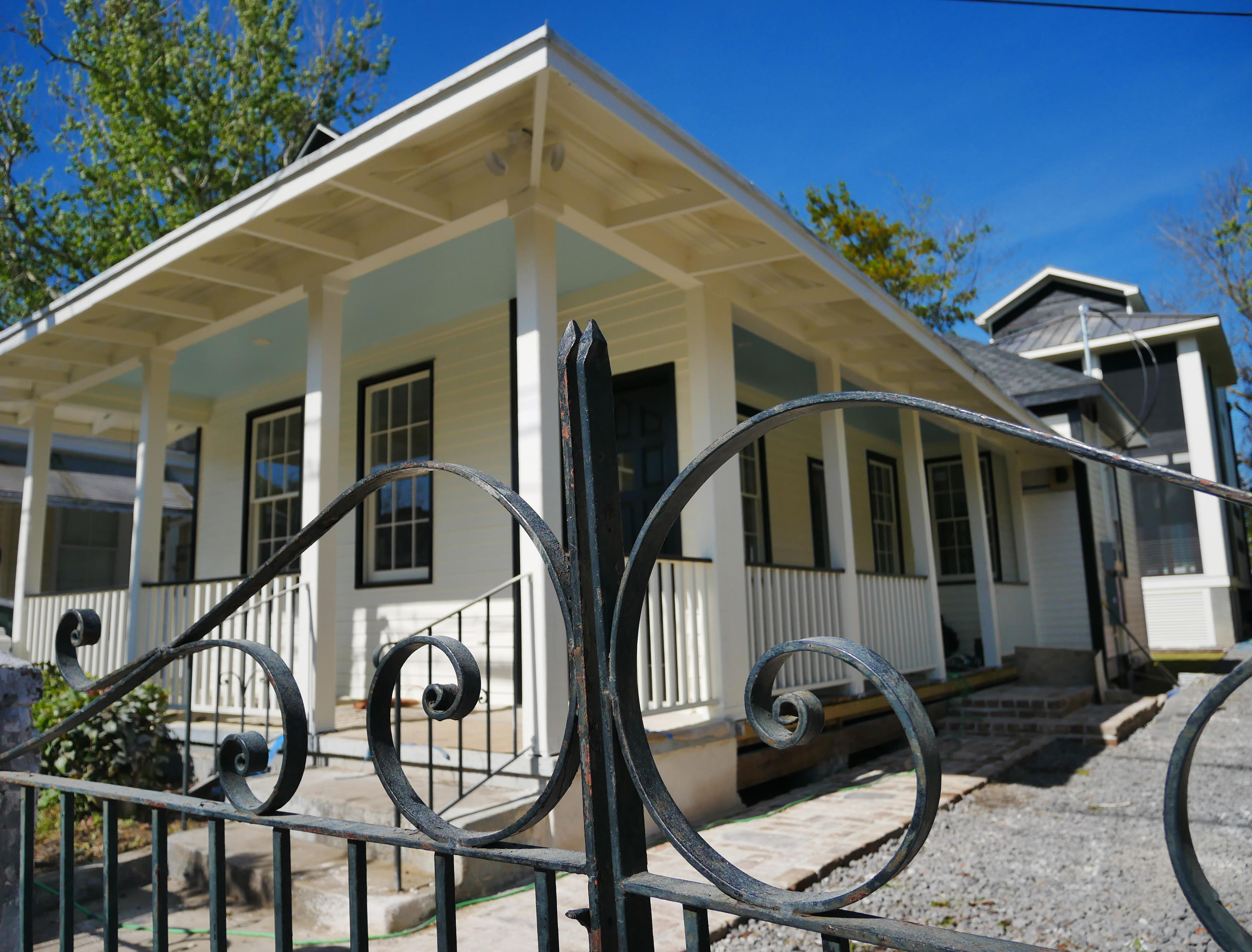 14 Dingle Street Charleston, SC 29403