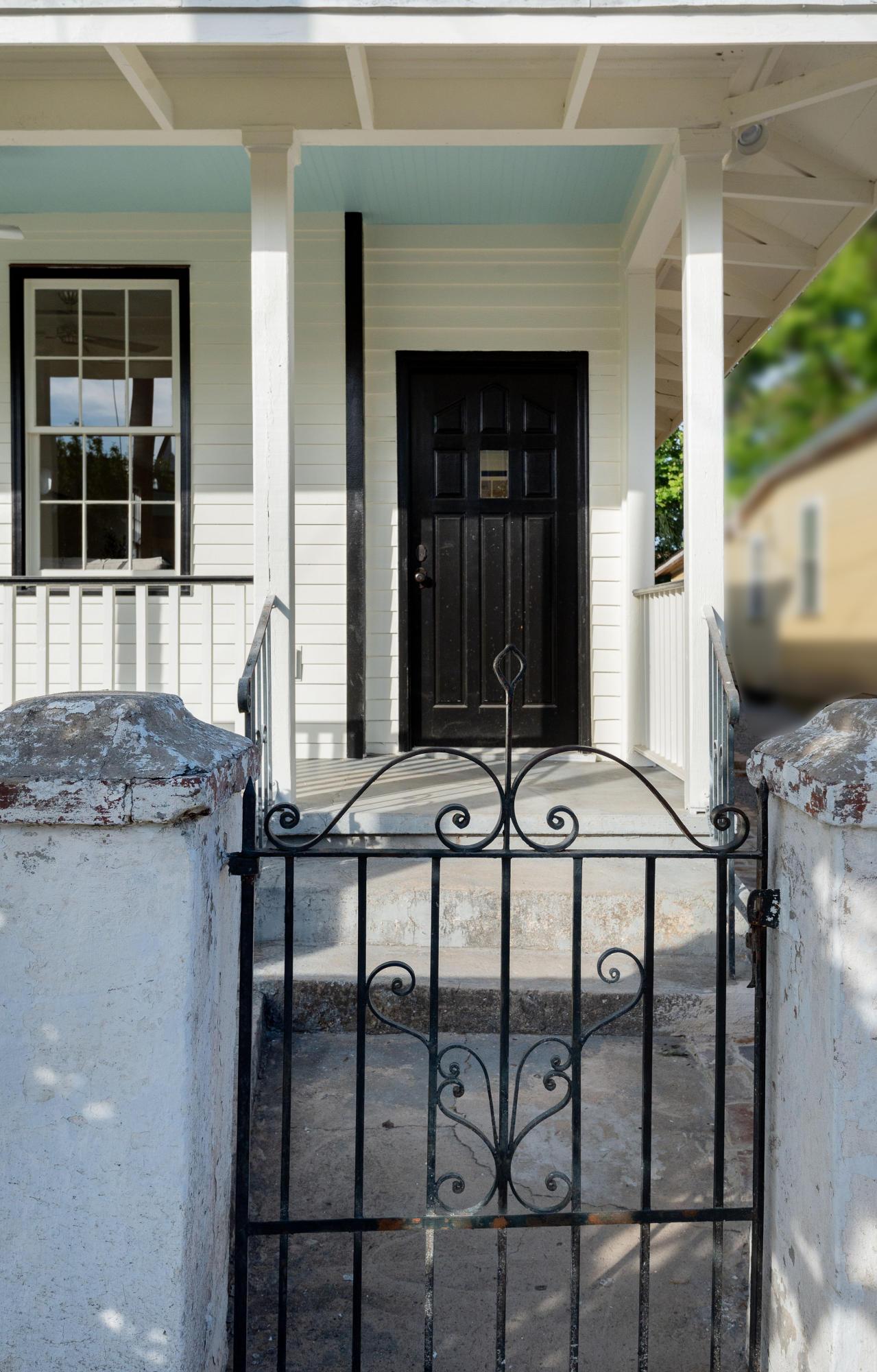 14 Dingle Street Charleston, SC 29403