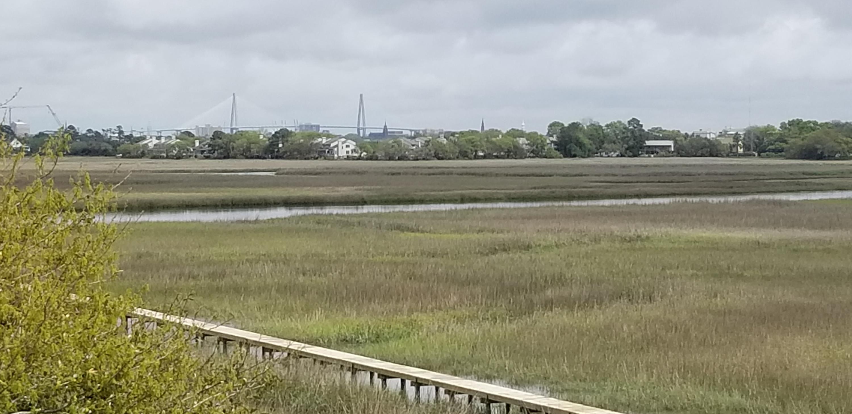 None Homes For Sale - 752 Bermuda, Charleston, SC - 6