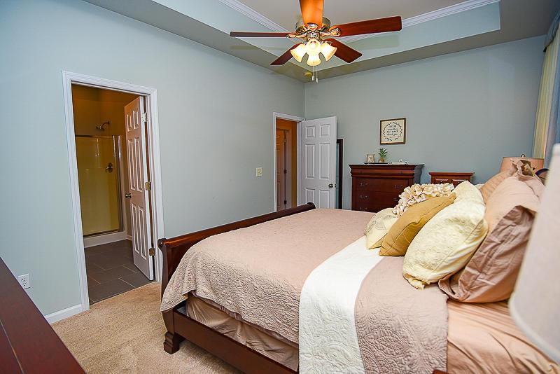 Park West Homes For Sale - 1337 Heidiho, Mount Pleasant, SC - 9