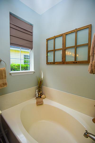 Park West Homes For Sale - 1337 Heidiho, Mount Pleasant, SC - 11