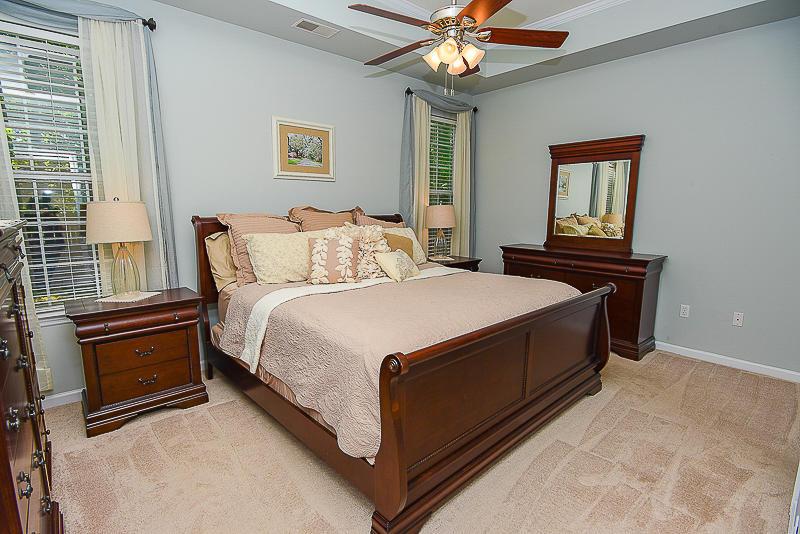 Park West Homes For Sale - 1337 Heidiho, Mount Pleasant, SC - 12