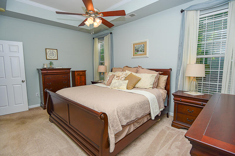 Park West Homes For Sale - 1337 Heidiho, Mount Pleasant, SC - 13