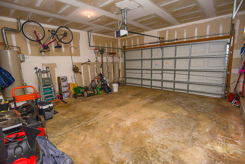 Park West Homes For Sale - 1337 Heidiho, Mount Pleasant, SC - 0