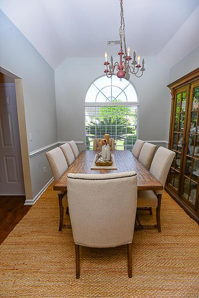 Park West Homes For Sale - 1337 Heidiho, Mount Pleasant, SC - 10