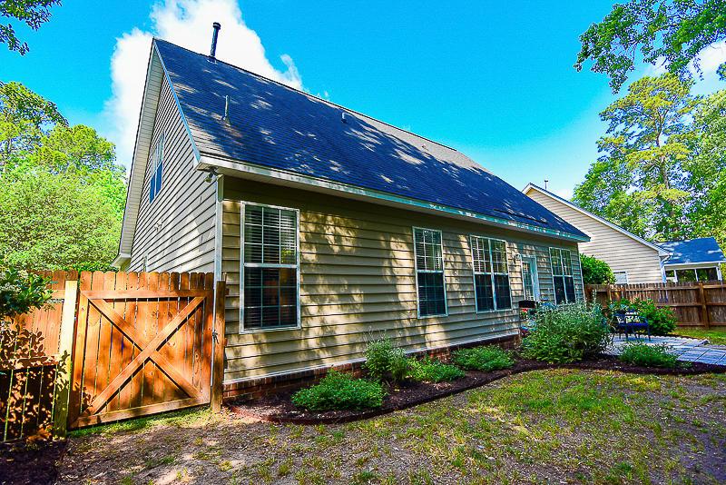 Park West Homes For Sale - 1337 Heidiho, Mount Pleasant, SC - 54