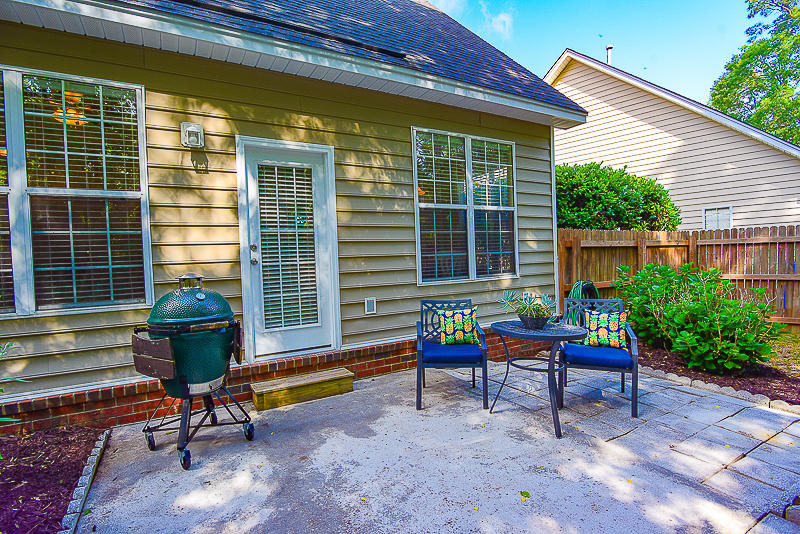 Park West Homes For Sale - 1337 Heidiho, Mount Pleasant, SC - 55