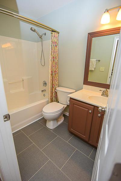 Park West Homes For Sale - 1337 Heidiho, Mount Pleasant, SC - 6