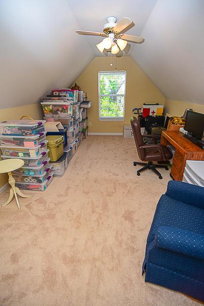Park West Homes For Sale - 1337 Heidiho, Mount Pleasant, SC - 3
