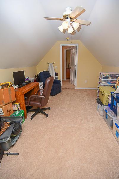 Park West Homes For Sale - 1337 Heidiho, Mount Pleasant, SC - 5