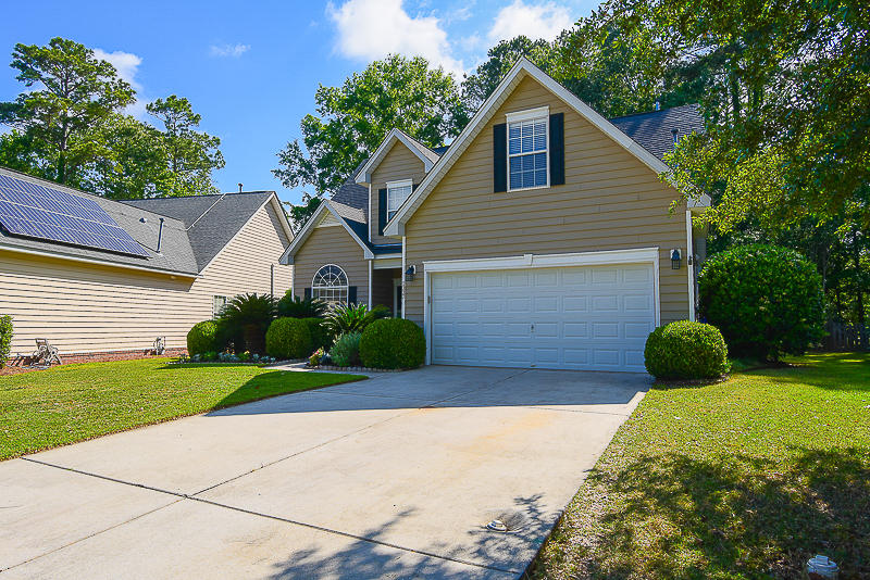 Park West Homes For Sale - 1337 Heidiho, Mount Pleasant, SC - 52