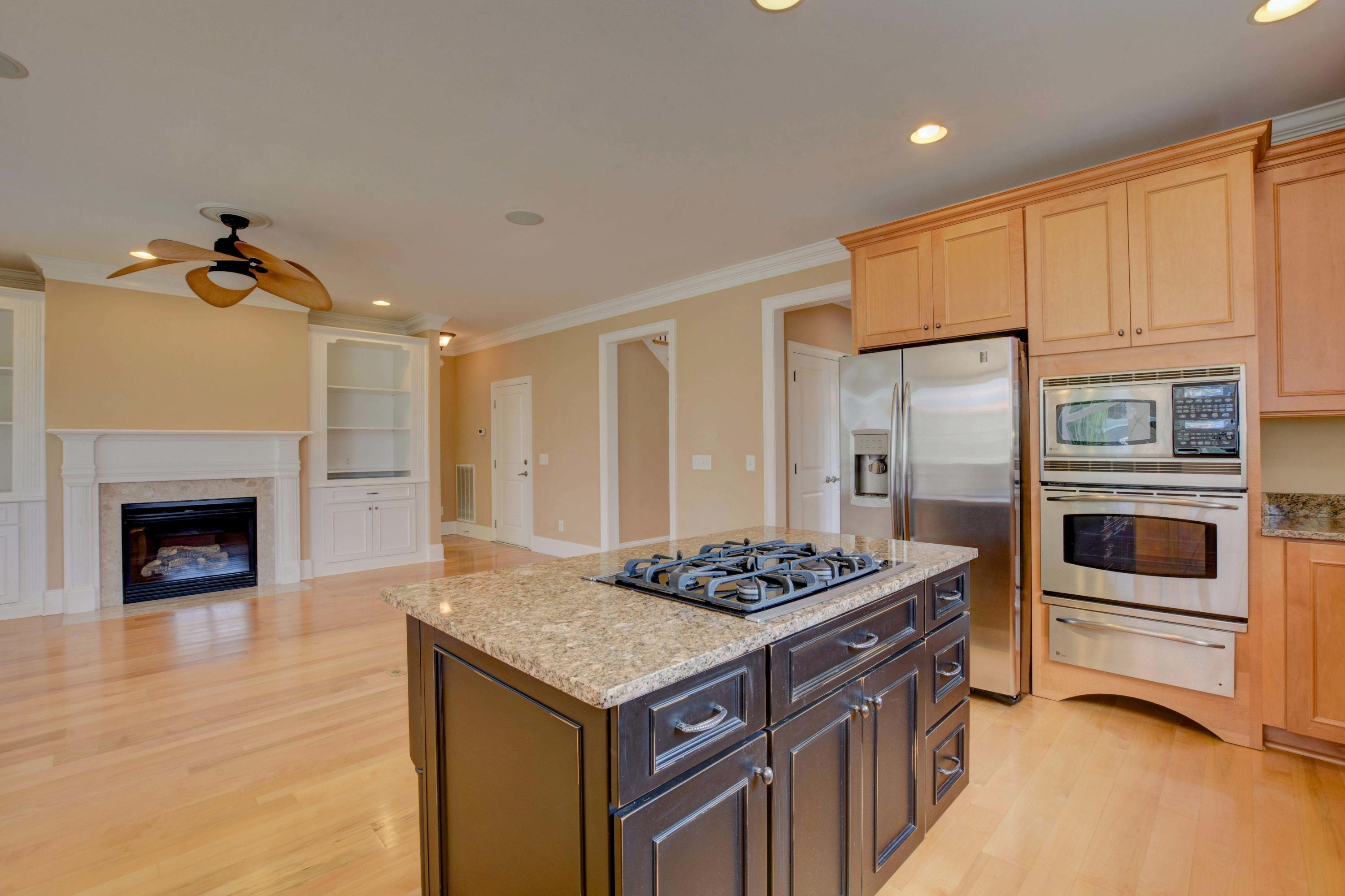 2600 Ringsted Lane Mount Pleasant, SC 29466