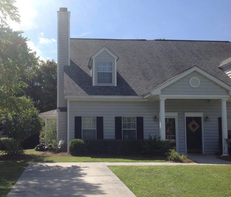 1310 Fenwick Plantation Road Johns Island, SC 29455