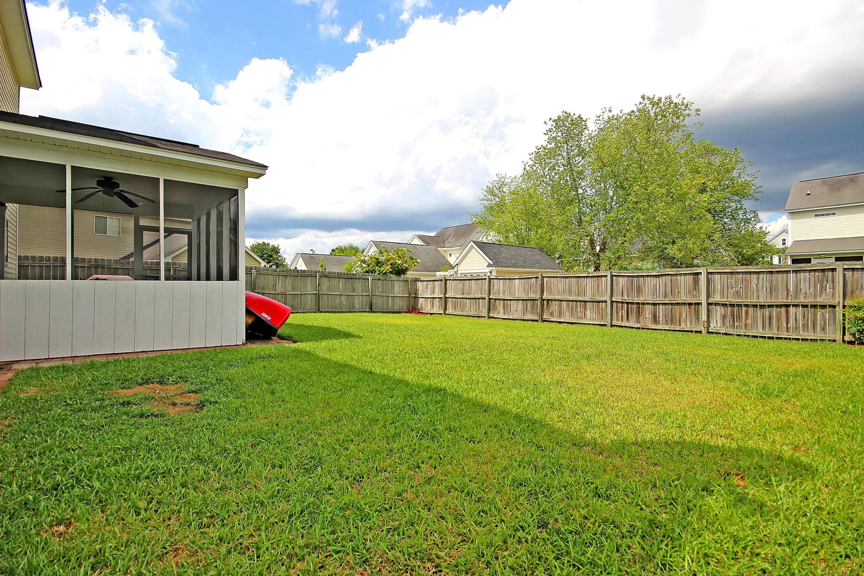 13 Wheatfield Drive Summerville, SC 29485