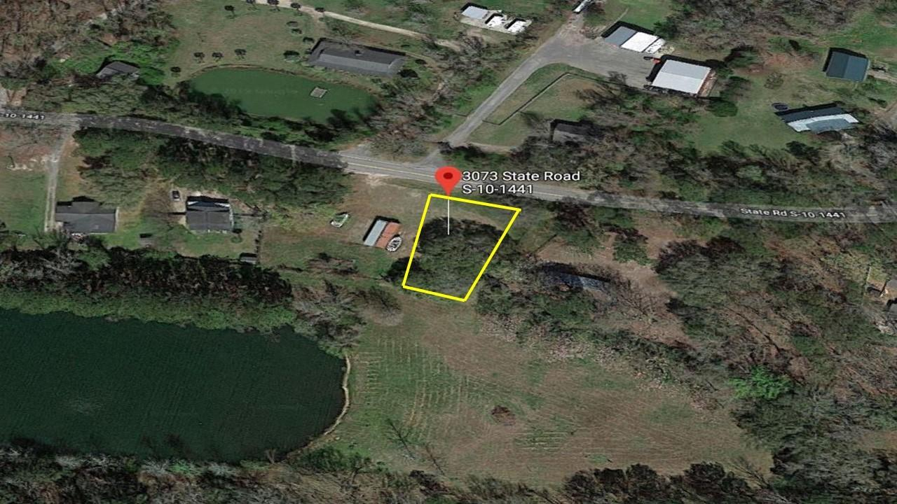 3073 Murraywood Road Johns Island, SC 29455