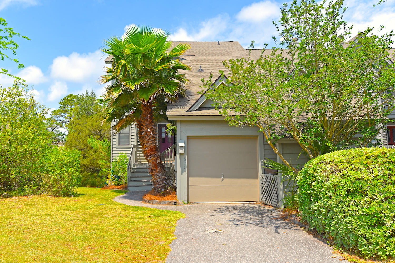 Marsh Pointe Homes For Sale - 1077 Marsh Court Lane, Mount Pleasant, SC - 0