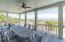 1st Floor Porch