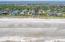 2 45th Avenue, Isle of Palms, SC 29451