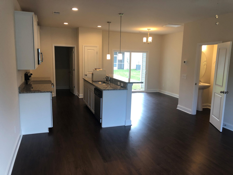 Alston Place Homes For Sale - 822 3rd N, Summerville, SC - 4