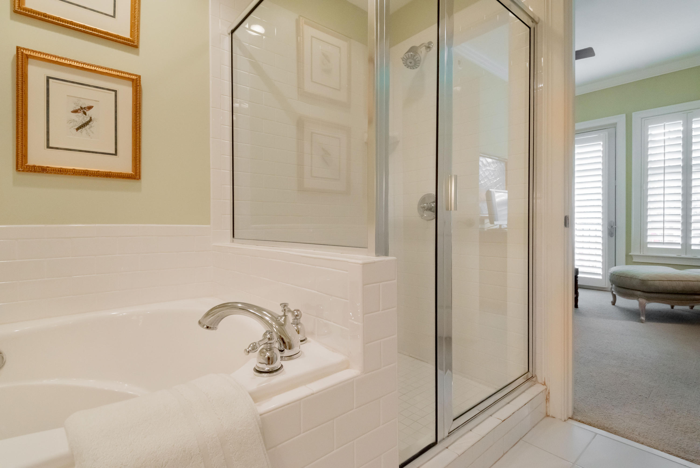Ask Frank Real Estate Services - MLS Number: 19013358