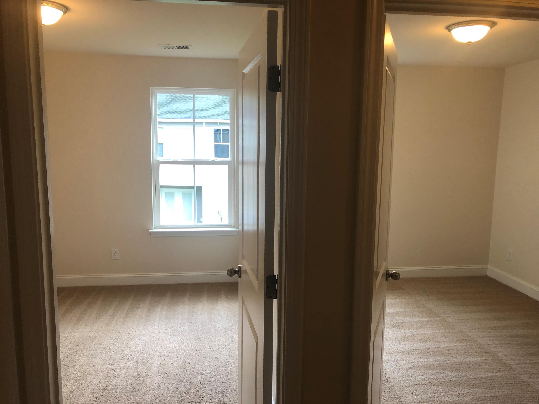Alston Place Homes For Sale - 822 3rd N, Summerville, SC - 8