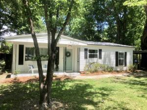 1720 Robinhood Drive, Charleston, SC 29407