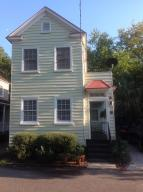 1 Murphy Court, Charleston, SC 29403