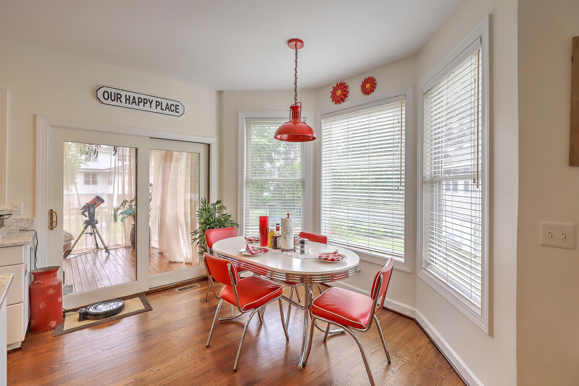 Horlbeck Creek Homes For Sale - 1339 River Otter, Mount Pleasant, SC - 24