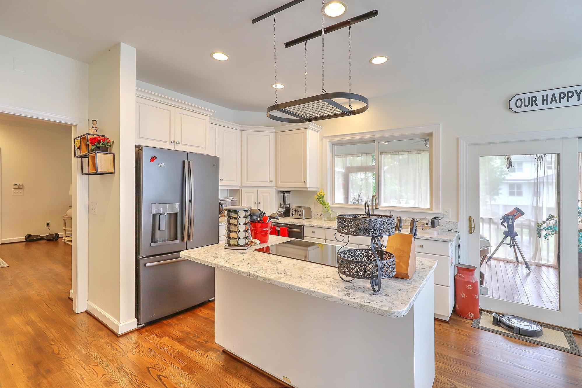 Horlbeck Creek Homes For Sale - 1339 River Otter, Mount Pleasant, SC - 27