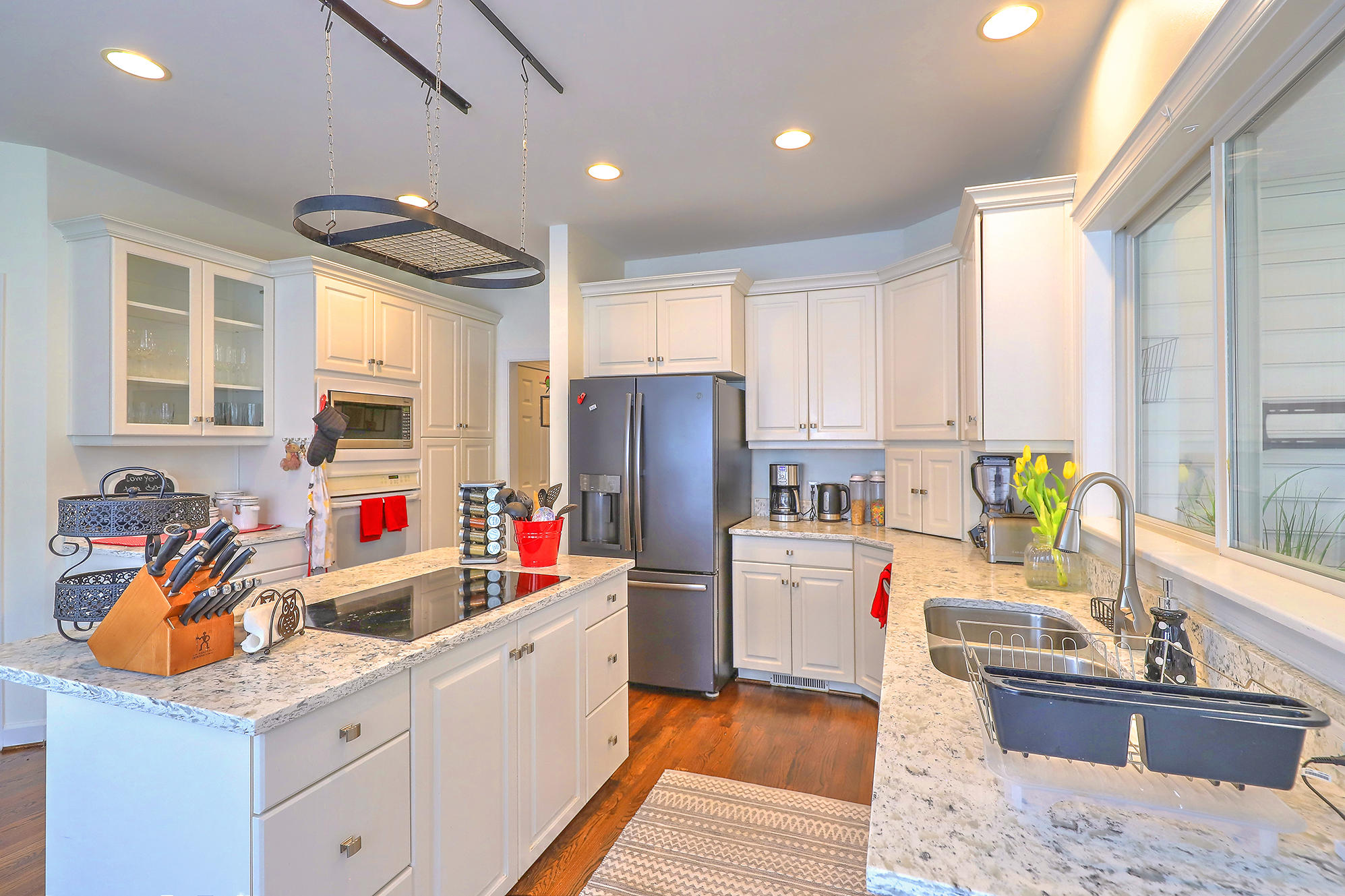 Horlbeck Creek Homes For Sale - 1339 River Otter, Mount Pleasant, SC - 26
