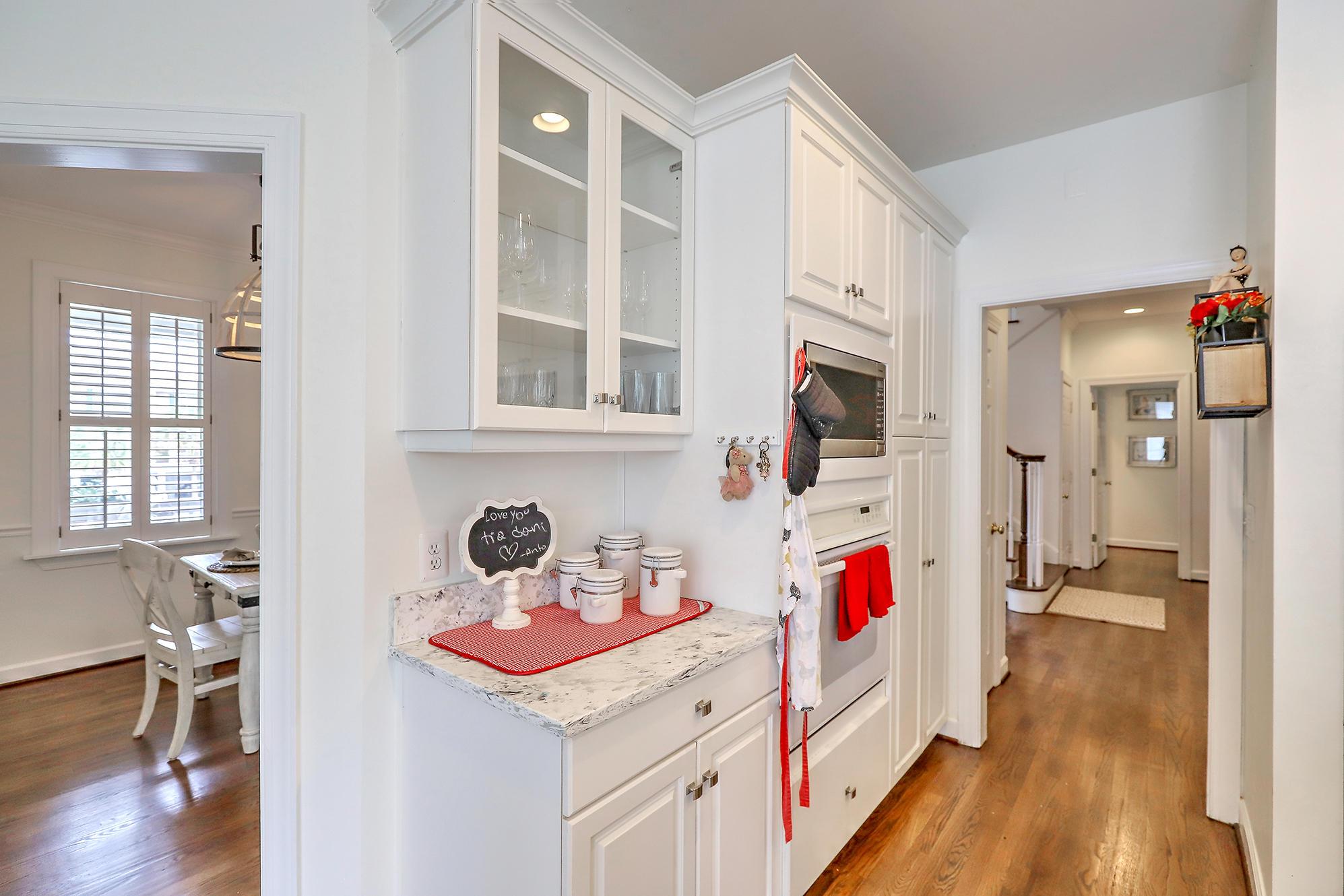 Horlbeck Creek Homes For Sale - 1339 River Otter, Mount Pleasant, SC - 25