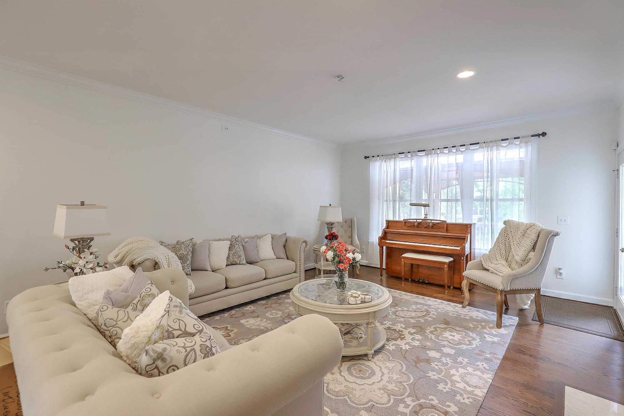 Horlbeck Creek Homes For Sale - 1339 River Otter, Mount Pleasant, SC - 30