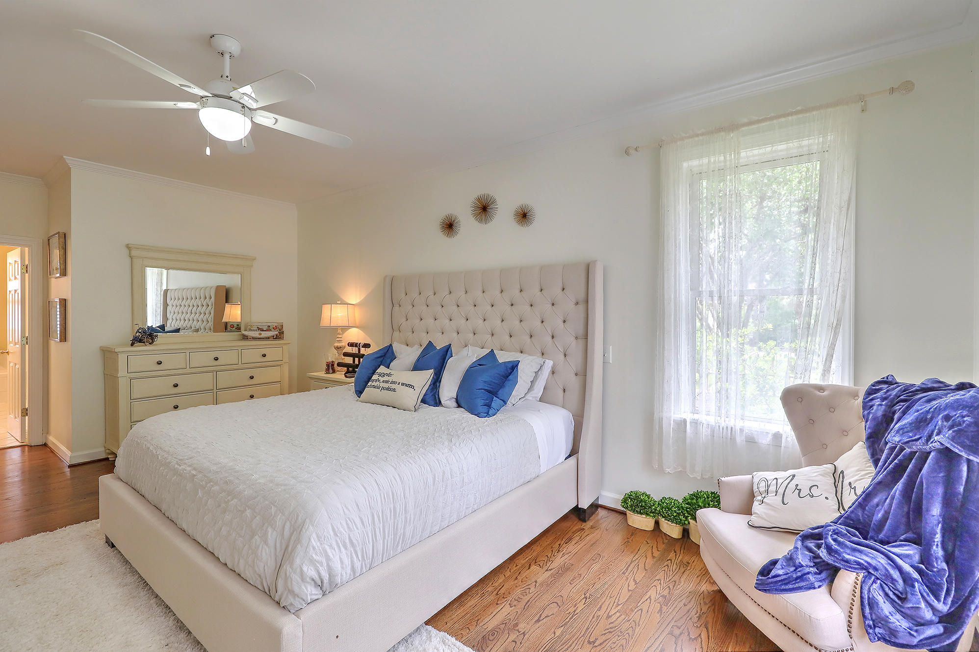 Horlbeck Creek Homes For Sale - 1339 River Otter, Mount Pleasant, SC - 20